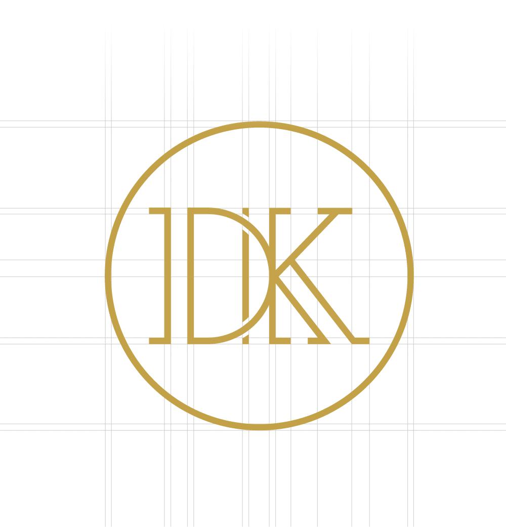 DUKE RESPONSIVO 06 - Duke
