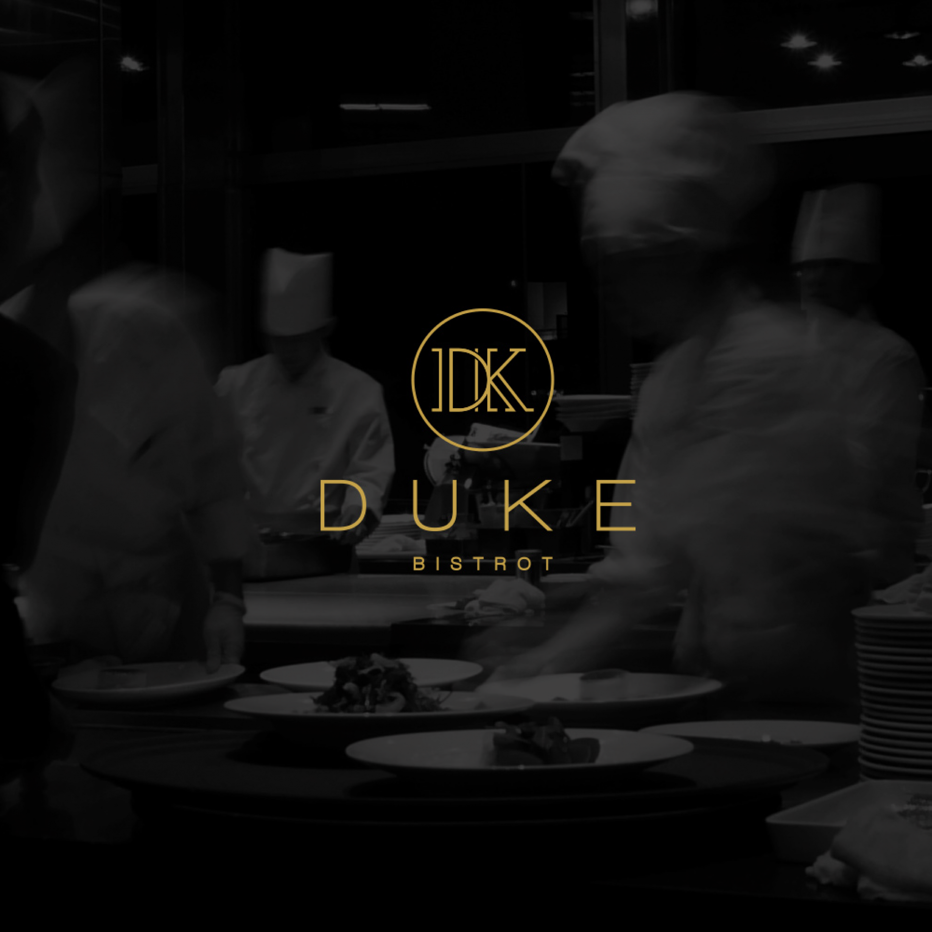 DUKE RESPONSIVO 01 - Duke