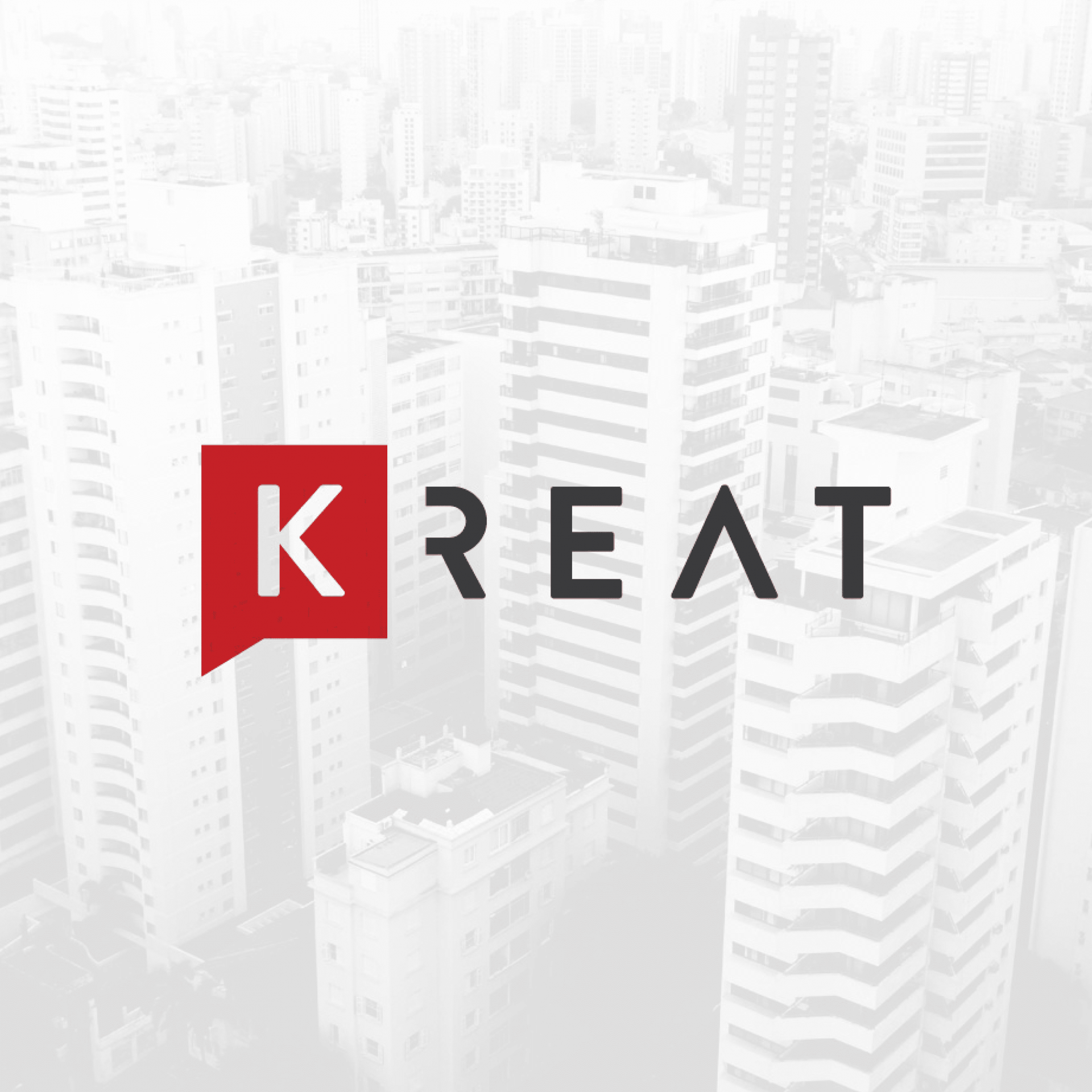 KREATE RESPONSIVE 01 - Kreat