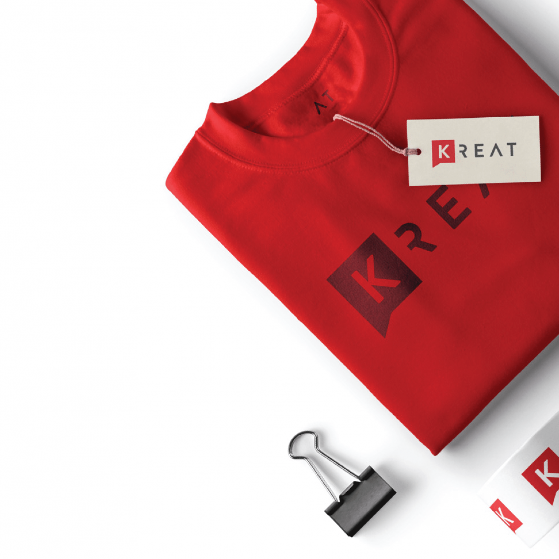 KREATE RESPONSIVE 02 - Kreat