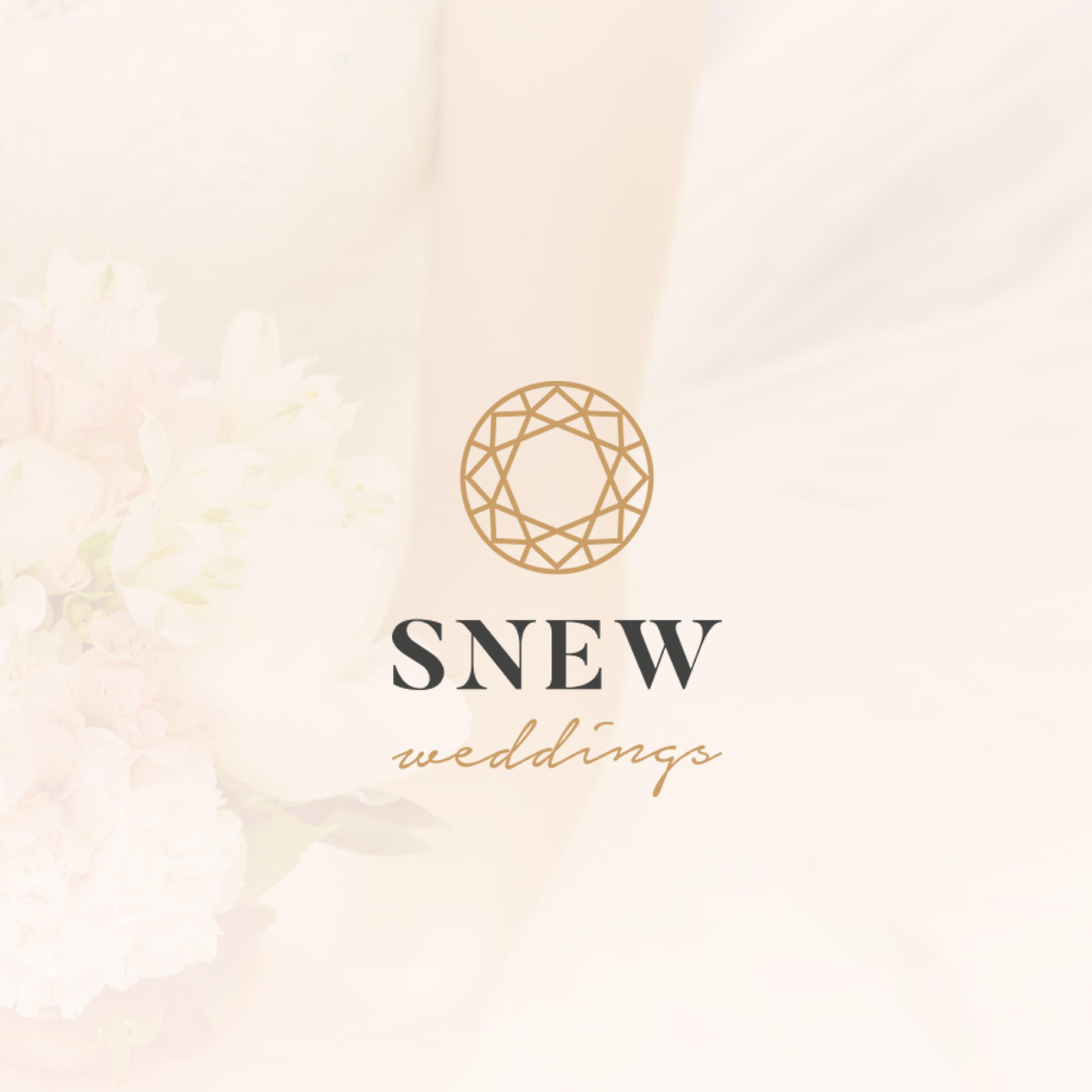 SNEW RESPONSIVE 01 - Snew