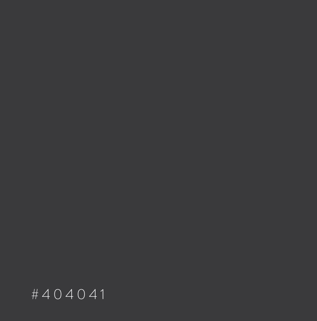 BLOCO 01 - Kreat