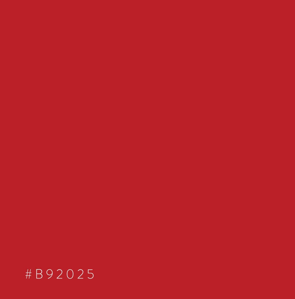 BLOCO 03 - Kreat