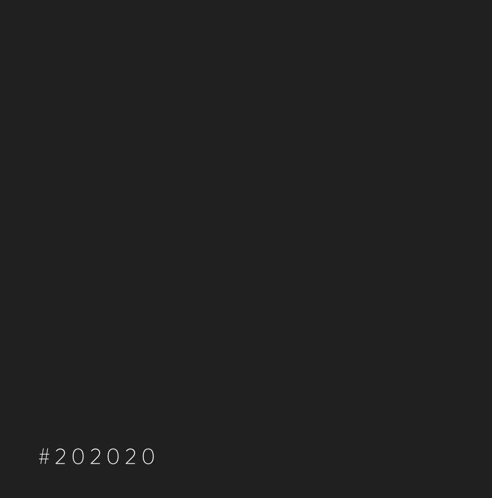 BLOCO 04 - Kreat