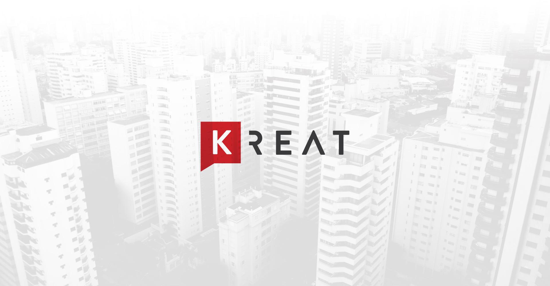 BRAND 03 - Kreat