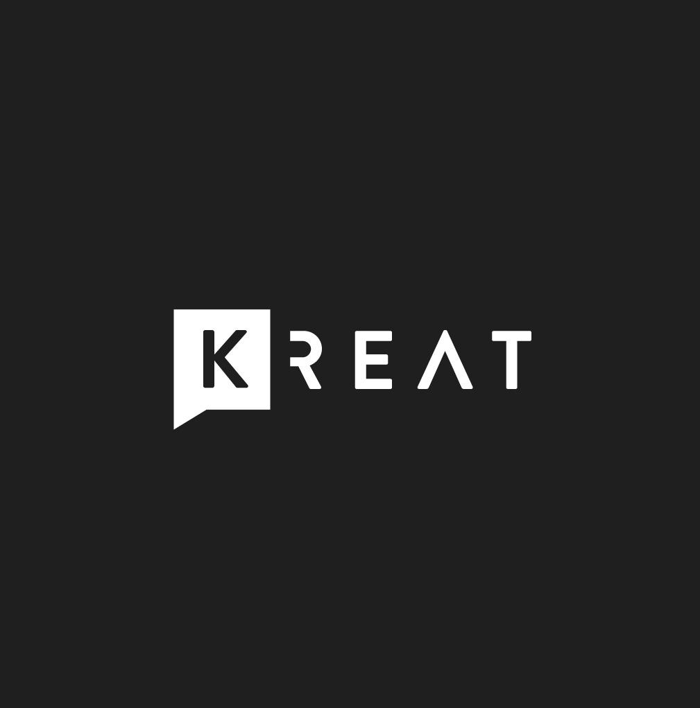 KREAT 000 - Kreat