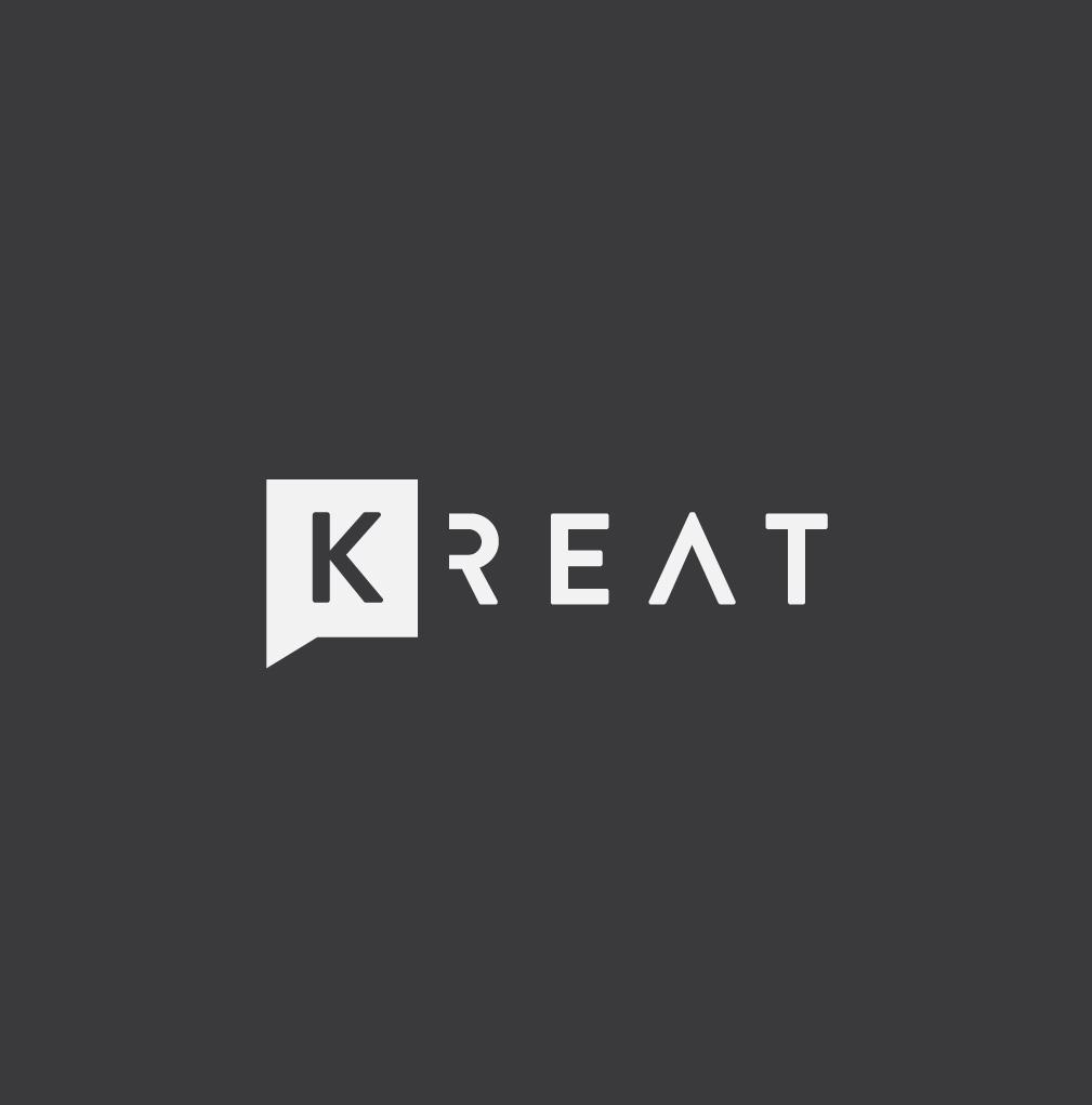 KREAT 02 - Kreat