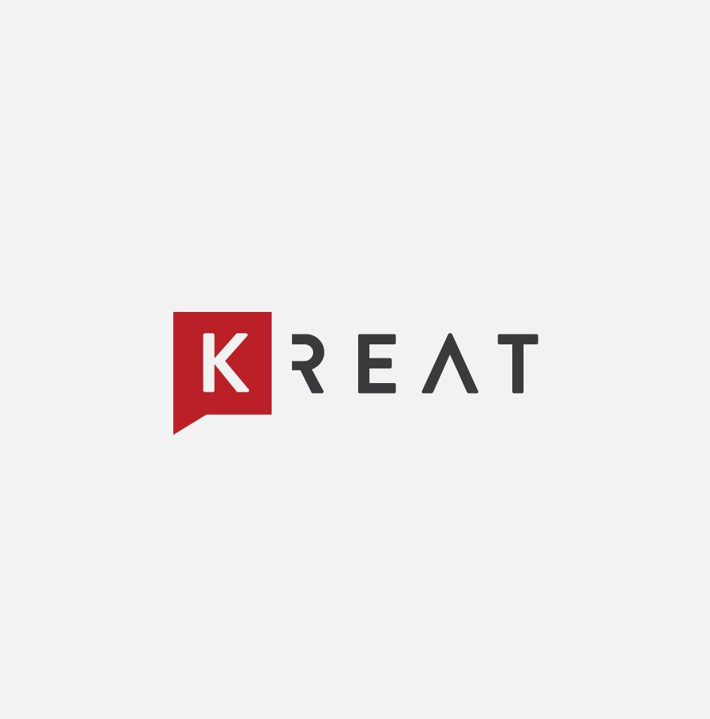 KREAT 03 - Kreat
