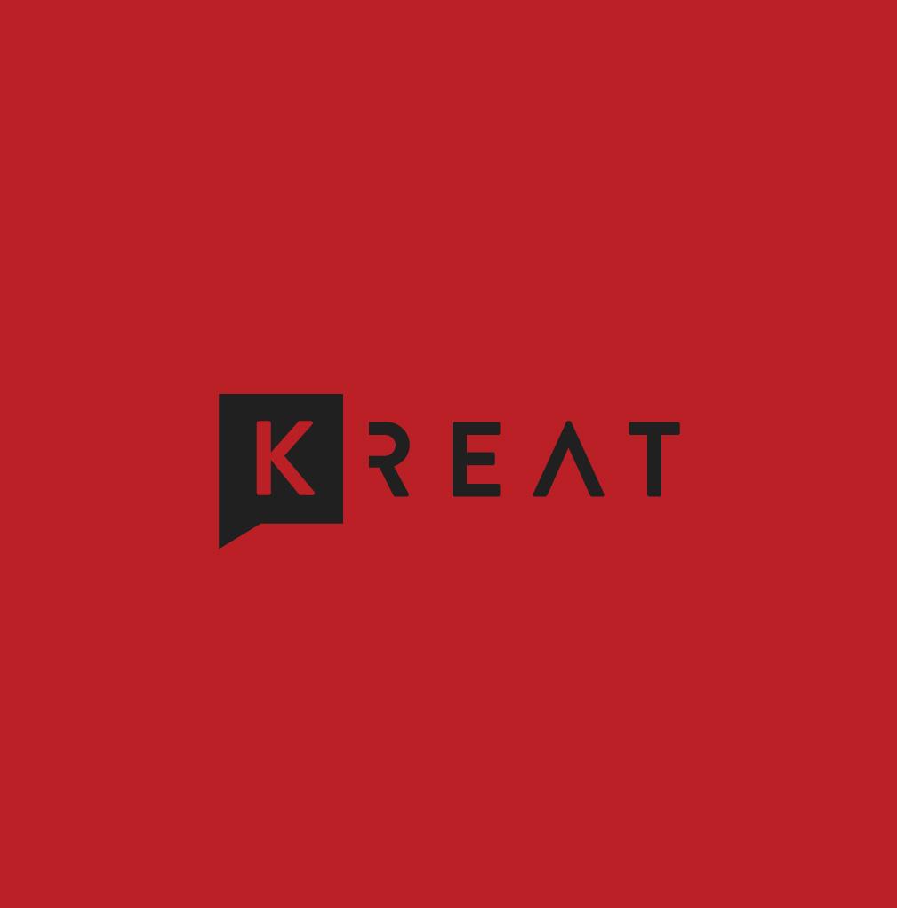KREAT 04 - Kreat