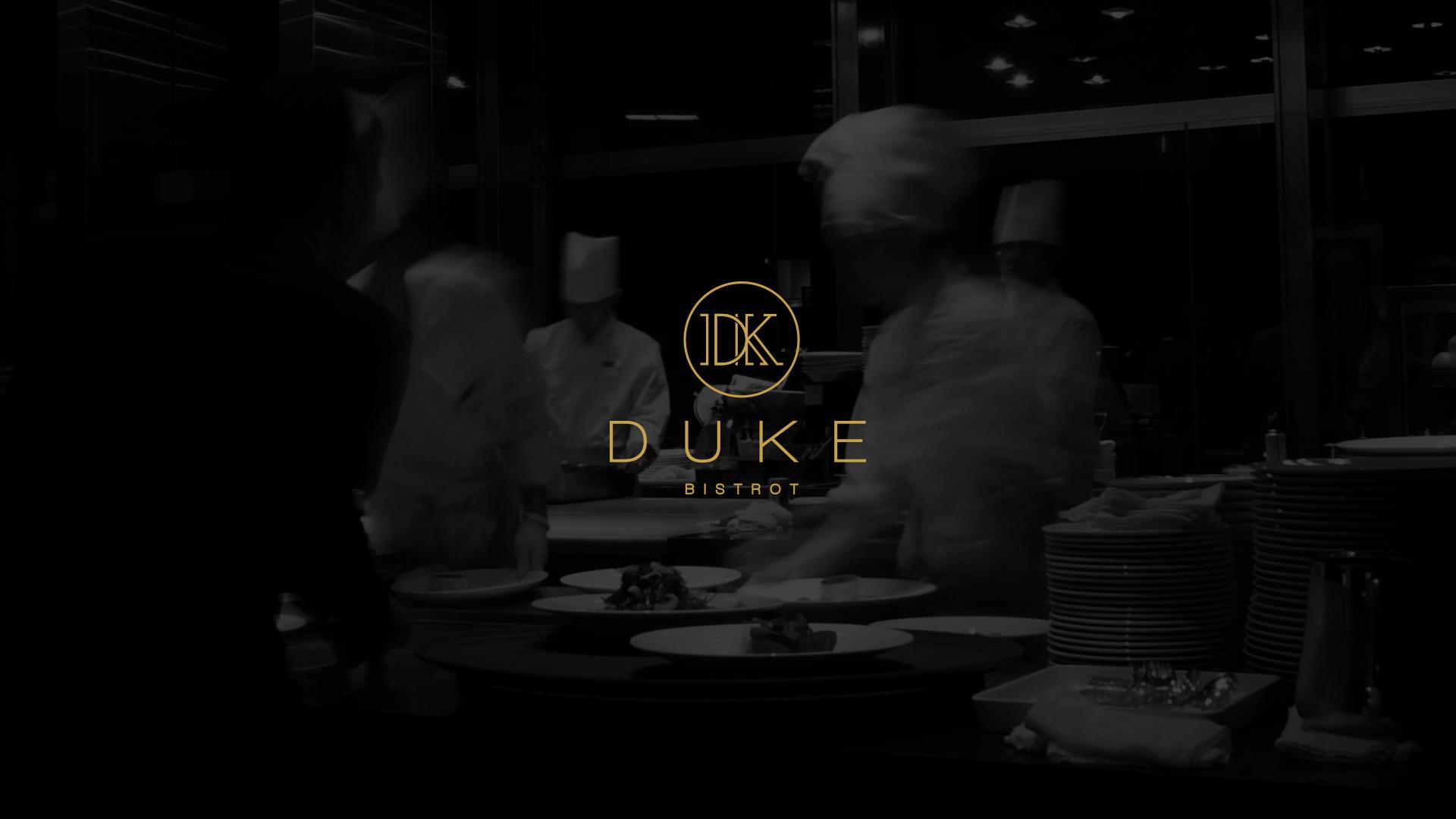 BANNER 01 - Duke