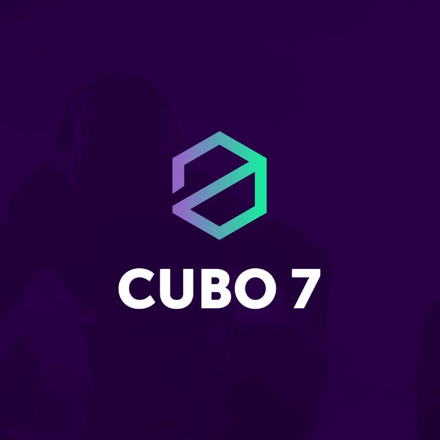 CAPA PORT 2 - Cubo 7