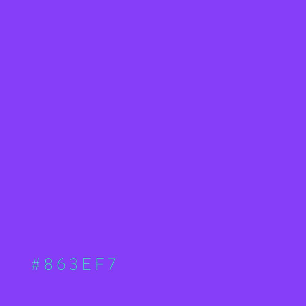 COR 02 2 - Cubo 7