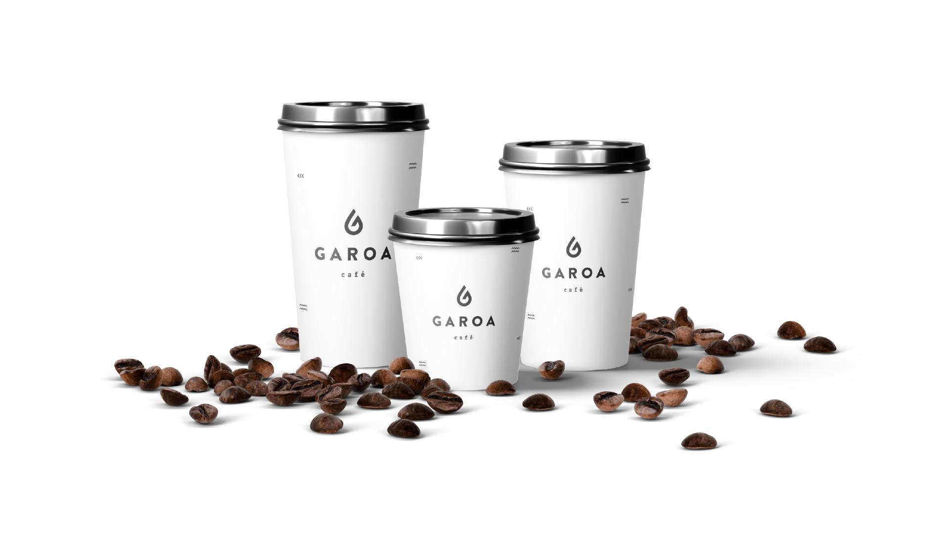 asset 04 2 - Café Garoa
