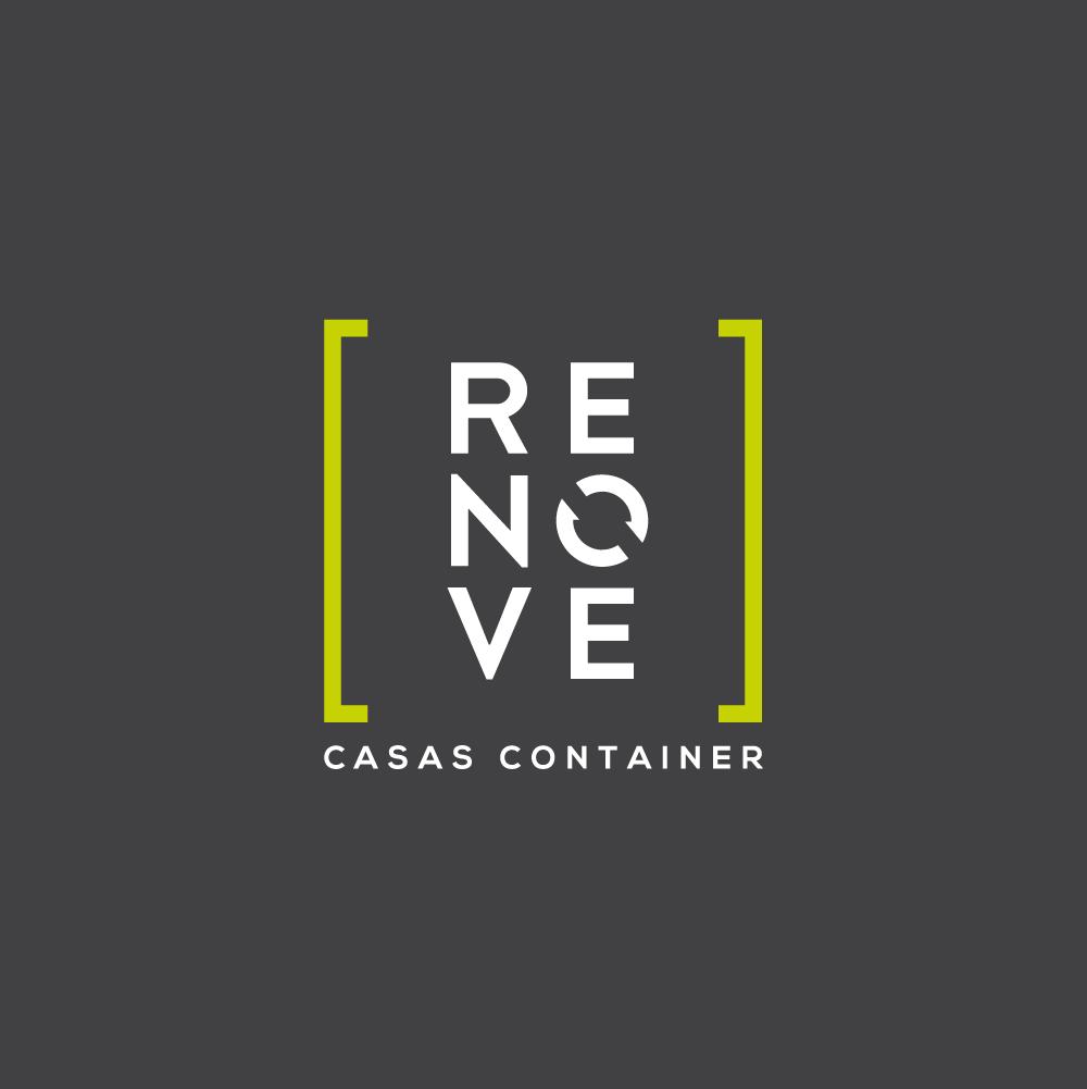 asset 05 1 - Renove