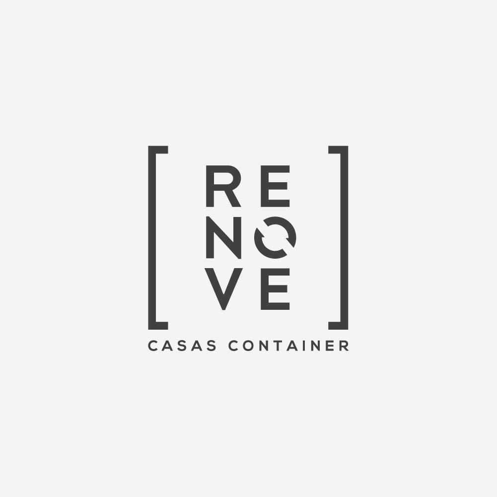 asset 07 1 - Renove
