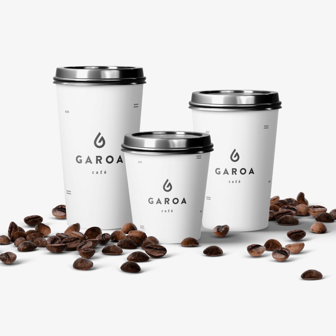 asset 33 - Café Garoa