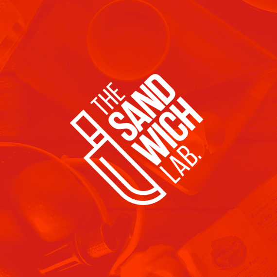 capa 1 570x570 - The Sandwich Lab